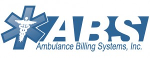 Ambulance Billing Systems, Inc.